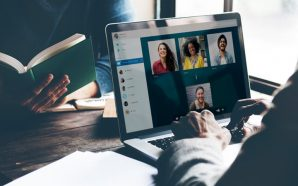 Top 5 Video Conferencing Solutions