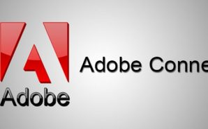 Video Conferencing Review: Adobe Connect