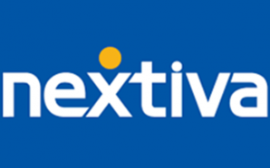 Phone Service Review: Nextiva