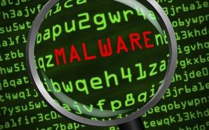 How can Malware Affect a Network?