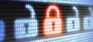 IT security practices, cyber security, network security