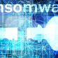 malware, IT security, network security
