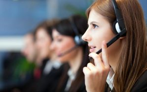 7 Benefits of Call Center Service Co-Sourcing