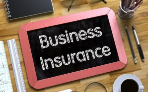 A Guide to Buying Small Business Insurance