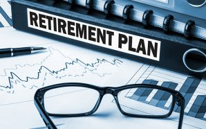 8 Steps to Successful Retirement Planning