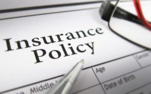 Is Business Insurance Worth The Cost?