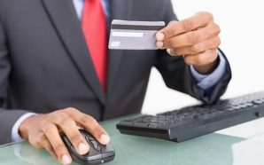 A Small Business Credit Card and 13 Other Ways to…
