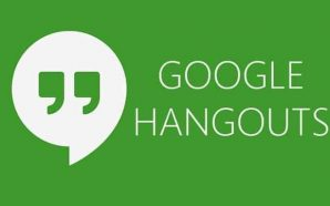 Video Conferencing Review: Google Hangouts