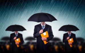 What you Need to Know Before Buying Small Business Insurance