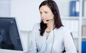 Your Business May Need a Call Center