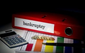 5 Reasons to Hire a Bankruptcy Lawyer