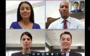 3 Best Free Video Conferencing Solutions
